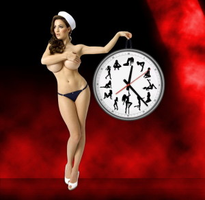 sexy_clock_for_xwidget_by_jimking-d6xtndm