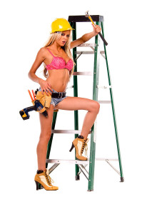2-sexy-construction-worker-bobby-deal